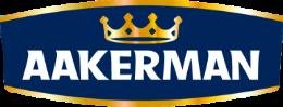 AAKERMAN
